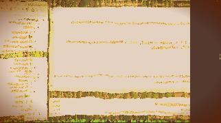 objective-c.jpg